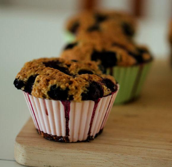 Muffini.jpg