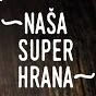 nasa_super_hrana_logo.jpg