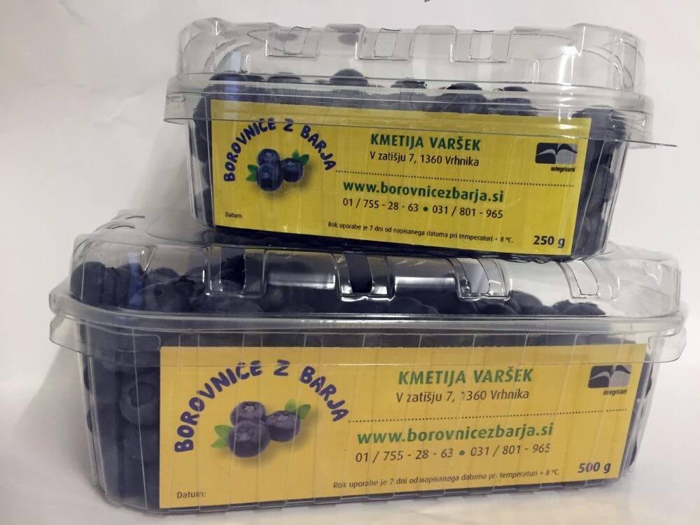 Ameriške borovnice, pakirane 250g in 500g.jpg