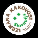 Logo_Izbrana_Kakovost_Slovenija.png